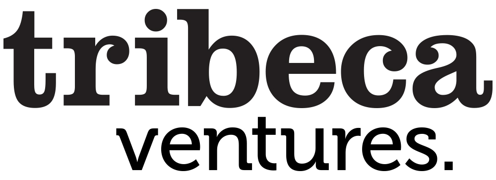 Tribeca Ventures